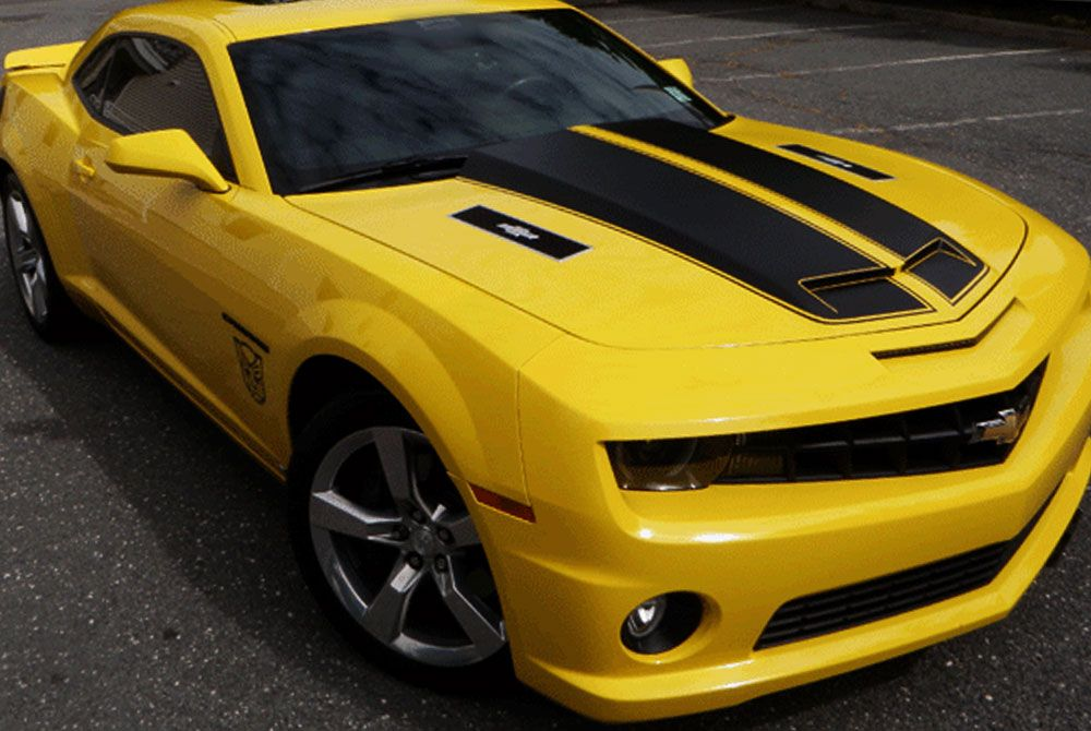Custom Hoods Carbon Fiber Hoods Hood Scoops Rvinyl Com Hoods Chevy Camaro