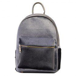 dd5c8e735d ... Cute Black Leather Satchels Fashion Sale Online. Satchels - Satchels  Deals for Women