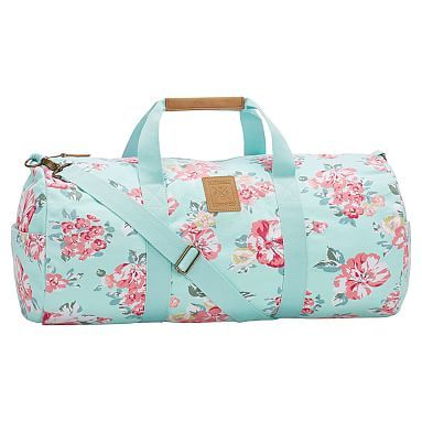Northfield Bloom Burst Duffle Bag ada00f5d60497