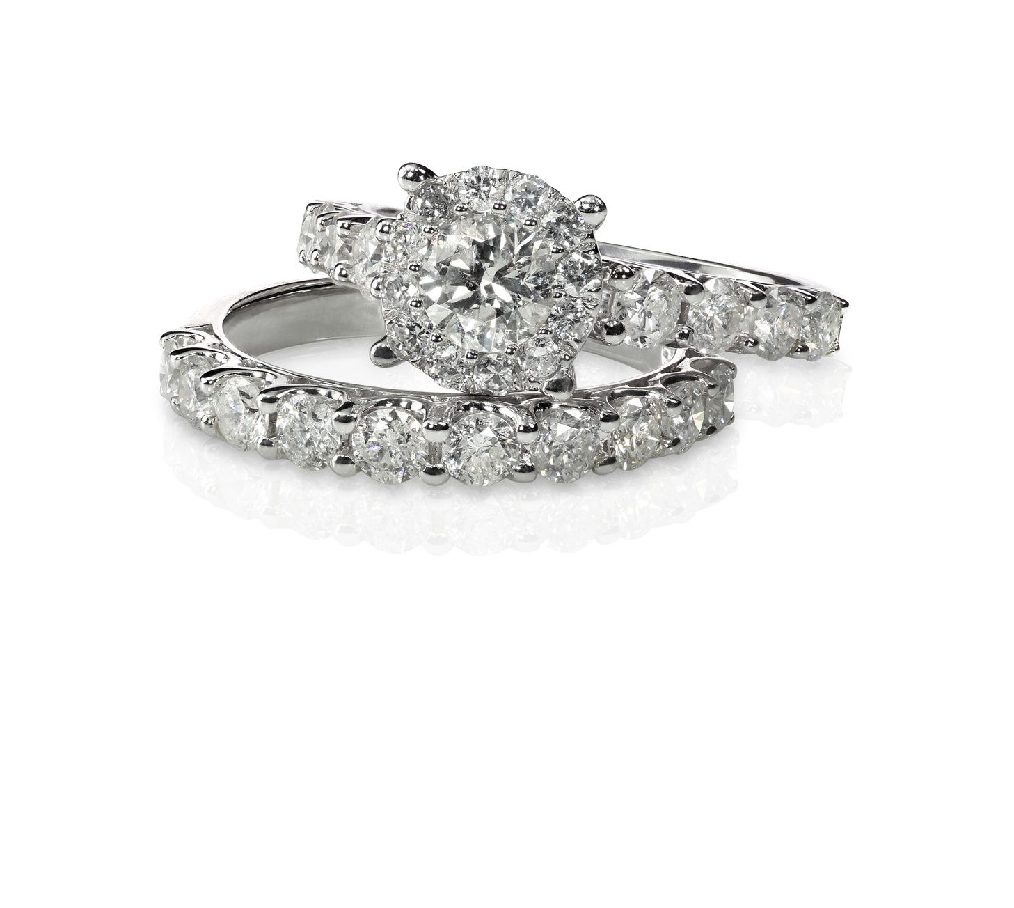 What You Need to Know About Getting A Ring Resized https