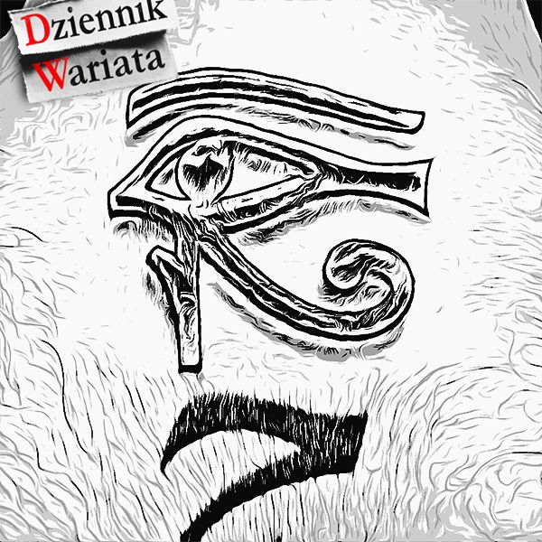 Tatuaż Symbol Siły Dziennik Wareza Dziennik Wareza