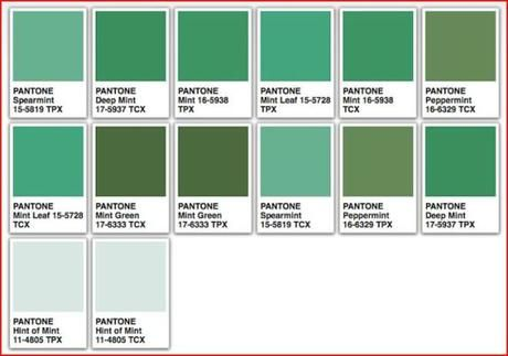 Verde oliva pantone pesquisa google moodboards for Verde pantone 2017