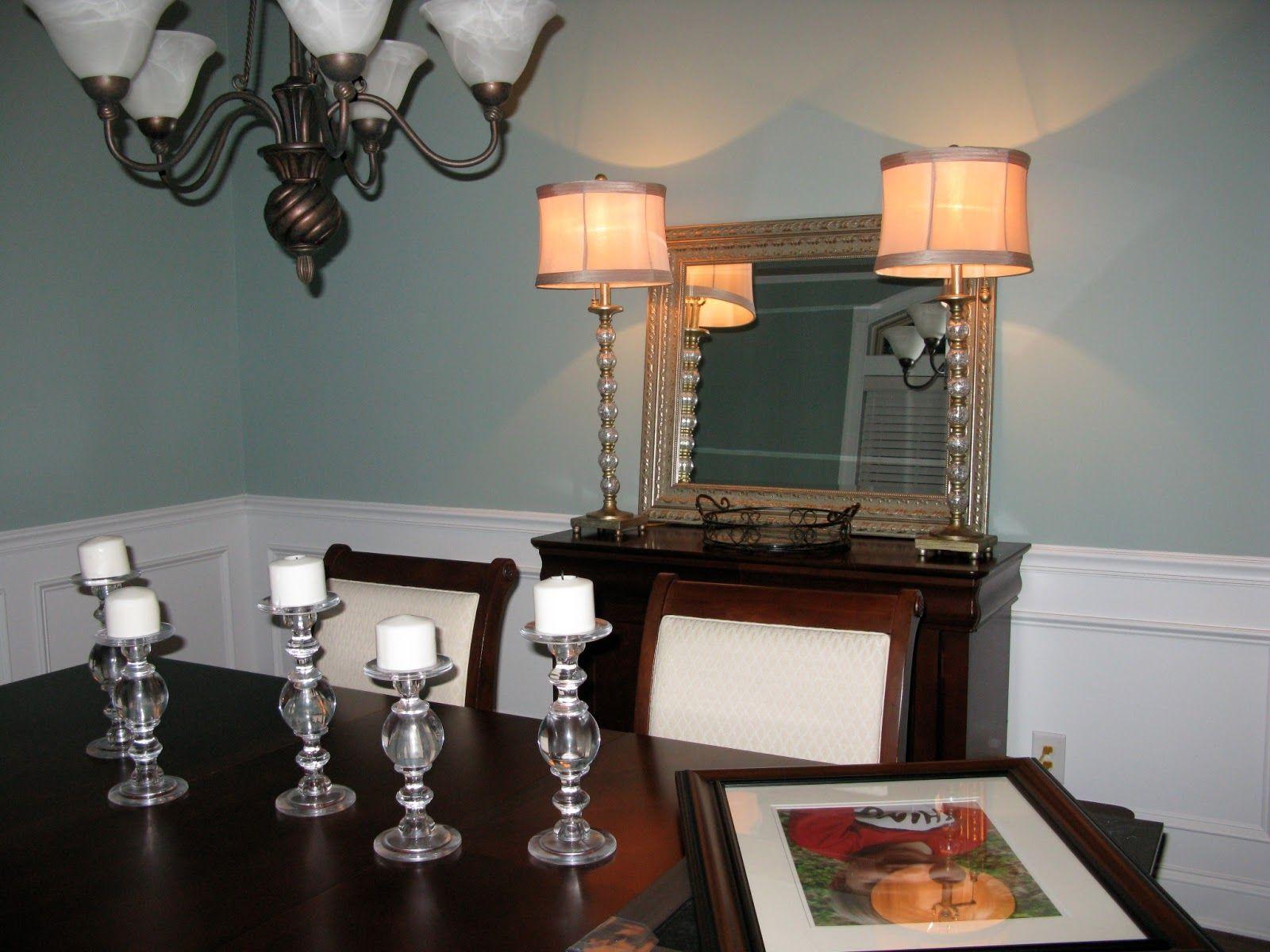 Antike Tischlampen Weisse Stehlampe Papier Stehleuchte Akku Buffet