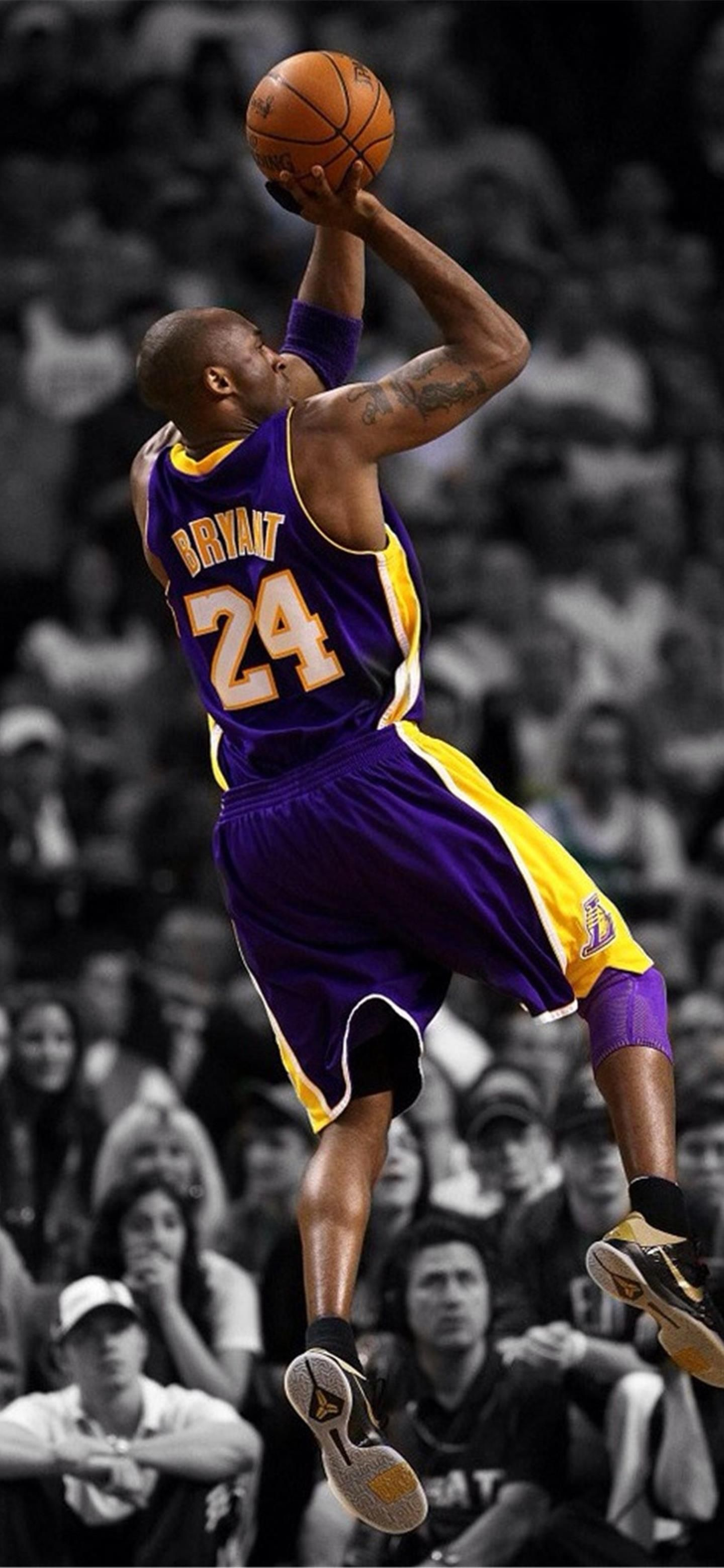 Free Download The Nba Super Star Brant Kobe Show Wallpaper Beaty Your Phone Celebrity Sport In 2020 Kobe Bryant Wallpaper Kobe Bryant Dunk Kobe Bryant Black Mamba