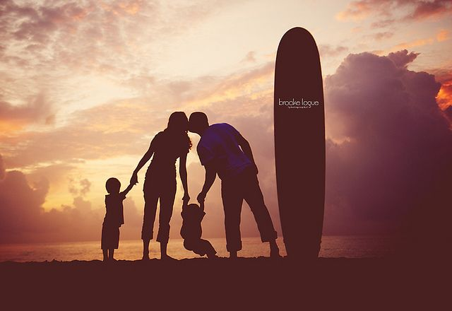 Blog3 Beach Photography Family Surfing Photo