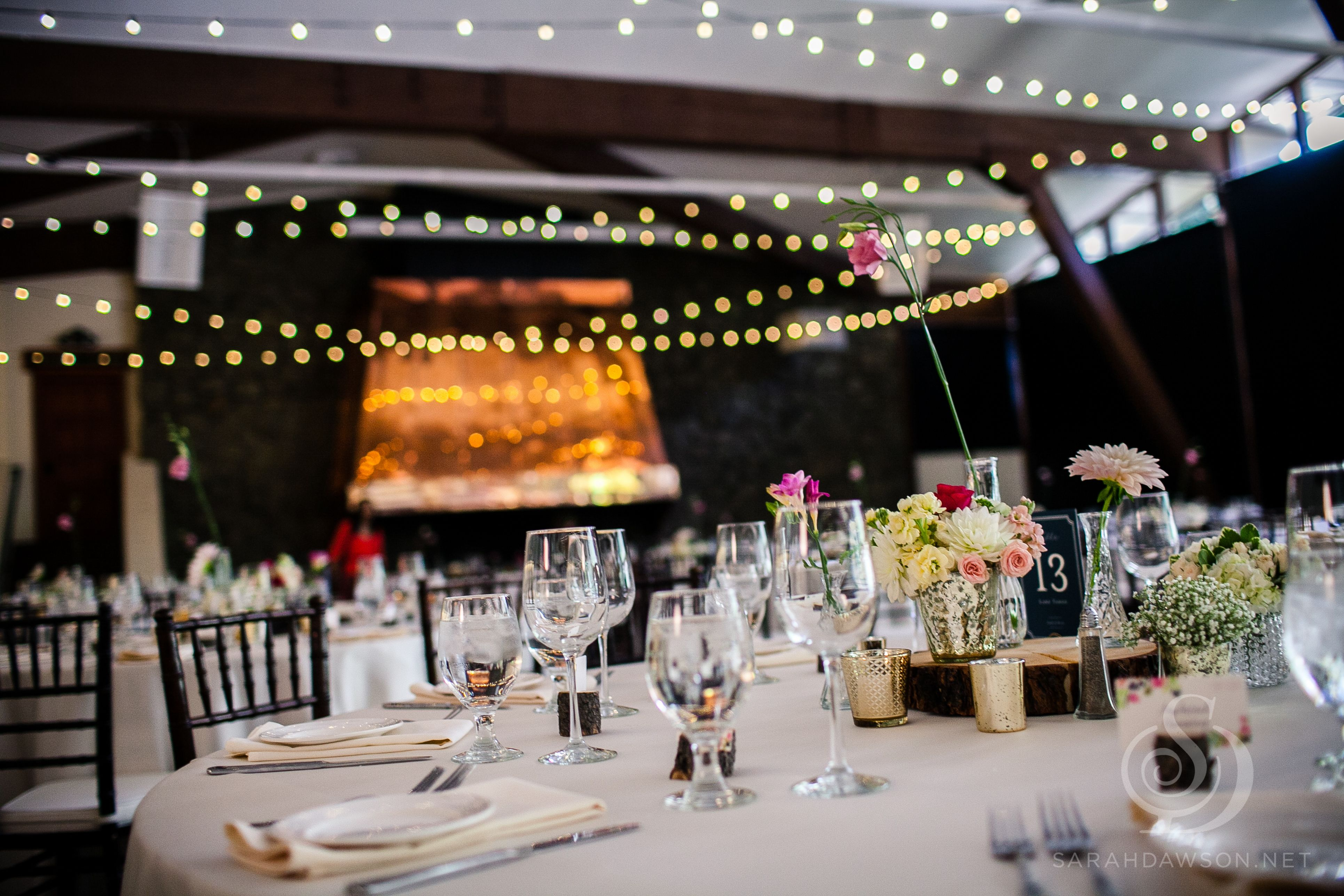 Lake tahoe wedding venues lake tahoe weddings wedding
