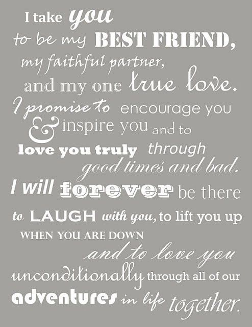 Pin By Alan Hedquist On Marriage And Family Wedding Quotes Love And Marriage Words