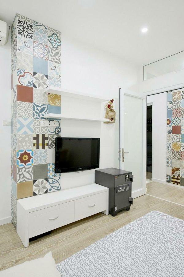 Schöne Wohnideen Inneneinrichtungs Ideen Einrichtungsideen Wohnzimmer