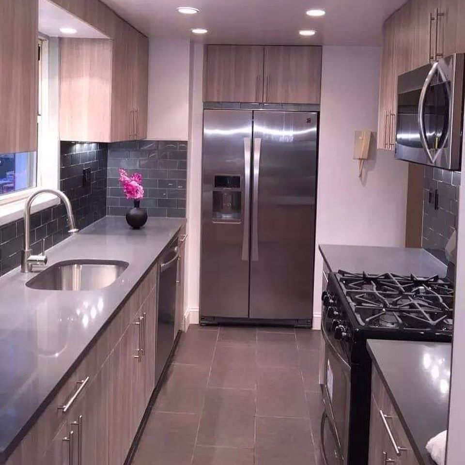 Kitchen Cabinets Nyc Only Quality Best Offer Shop Now Kitchen And Bath Showroom Kitchen And Bath Remodeling Kitchen Cabinets