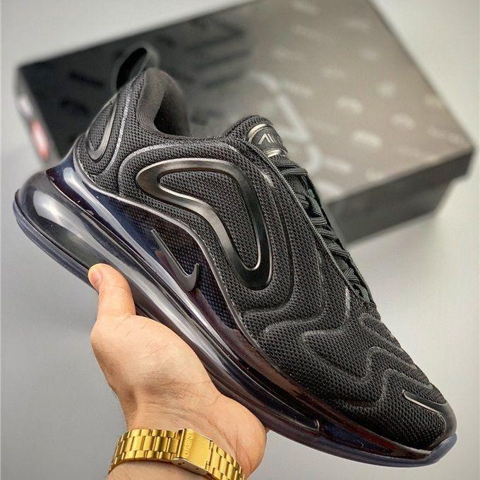 Nike air max 97 ultra metallic mahagony aflamico – Artofit