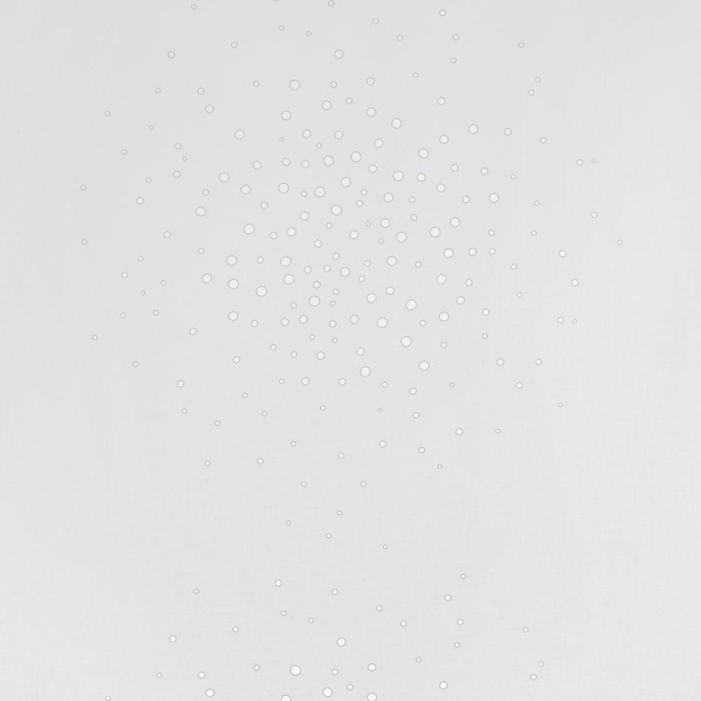 Generic/Brands 3D Blickdicht Vorhang Kirschbl/üten Gardinen W/ärmed/ämmung f/ür Wohnzimmer Kinderzimmer der Schutz Privatsph/äre Gardinen-W117X138cmX2 Panel