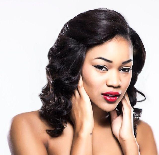 Eoi Hair Boutique Tallahassee Fl Royal Hair Extensions Bundle