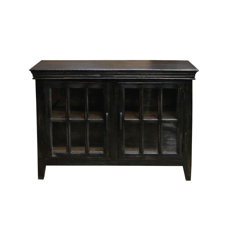 Safavieh Home Furniture Vintage Grey Oval Cabinet | Storage ...