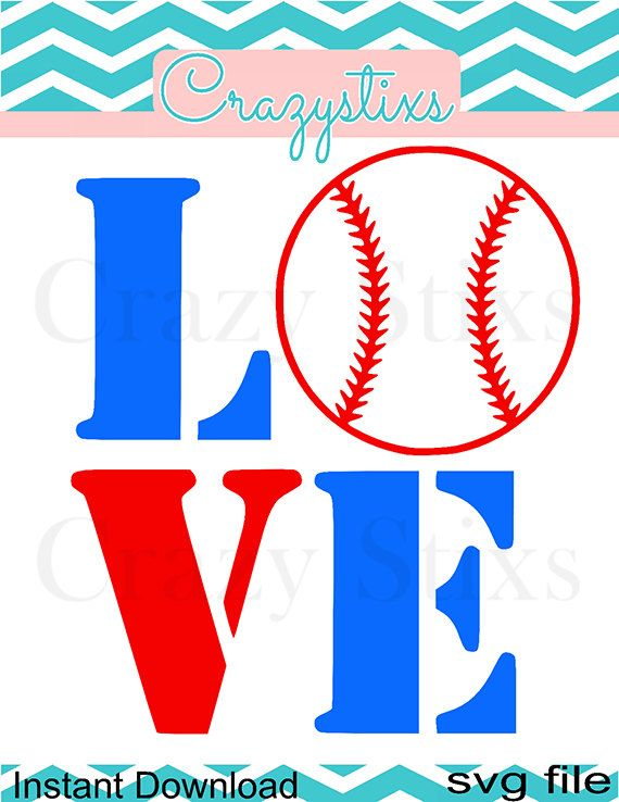Download Baseball love svg child svg svg files for silhouette by ...
