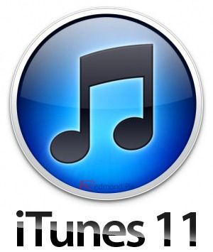 Ihospital Tunes You In To Apple S Upcoming Release Of Itunes 11