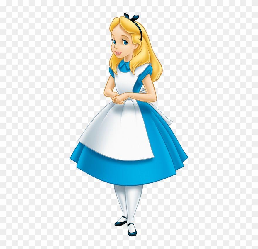 Download Hd Wonderland Png Clipart Ready For Download Alice Alice S Adventures In Wonderland Transparent Png In 2021 Adventures In Wonderland Free Clip Art Clip Art
