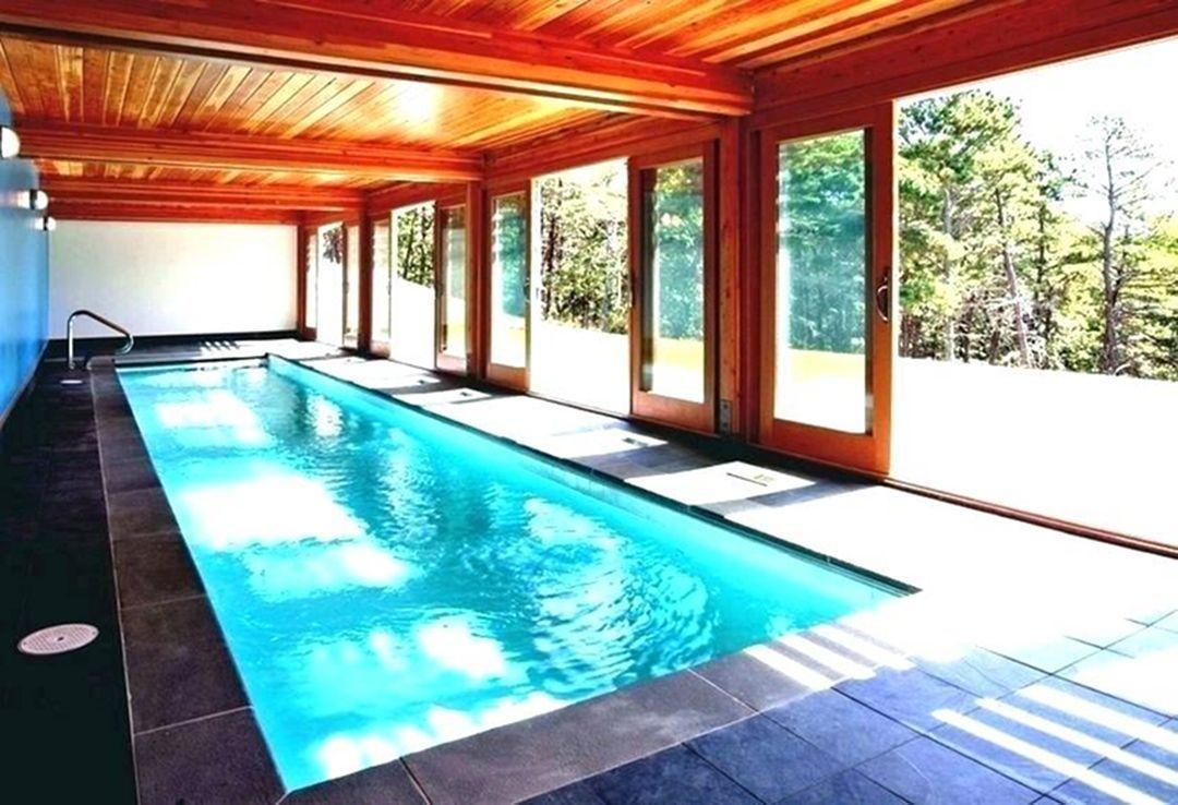 Pool House Furniture Ideas Small Indoor Pool Swimming Indoor Pool Design Indoor Swimming Pool Design Small Indoor Pool