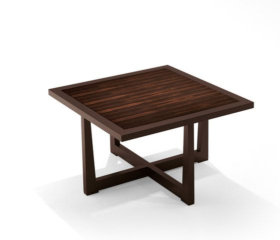 Reverso Small Table by Architonic Small