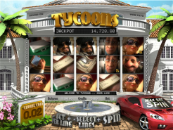Www Free Casino Slots No Download Com