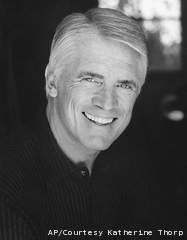Rest in peace, Chad Everett!