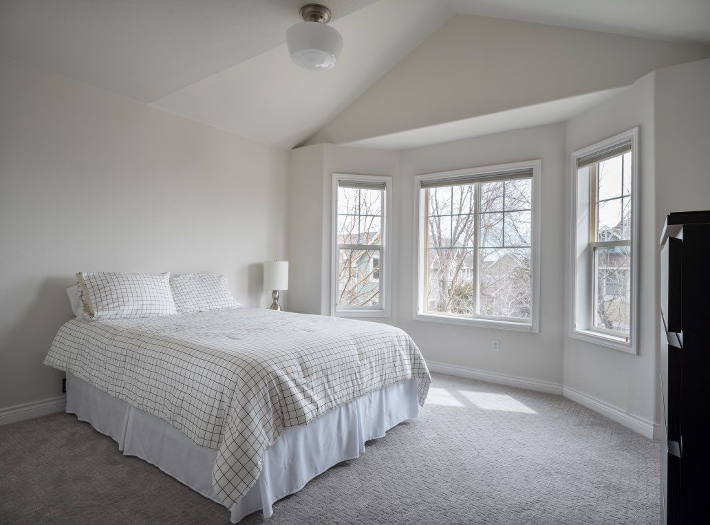 6 best neutral paint colors to sell your house best on paint colors to sell house id=55306