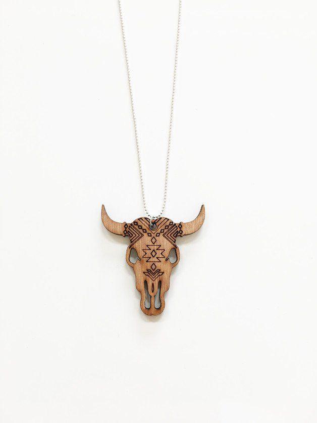Pin Auf Carved Jewelry