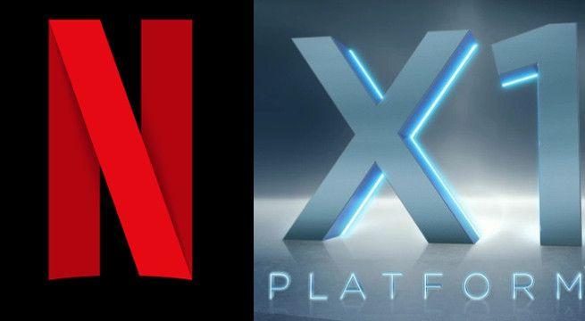 Watch Netflix on Comcast Xfinity X1 without cutting your