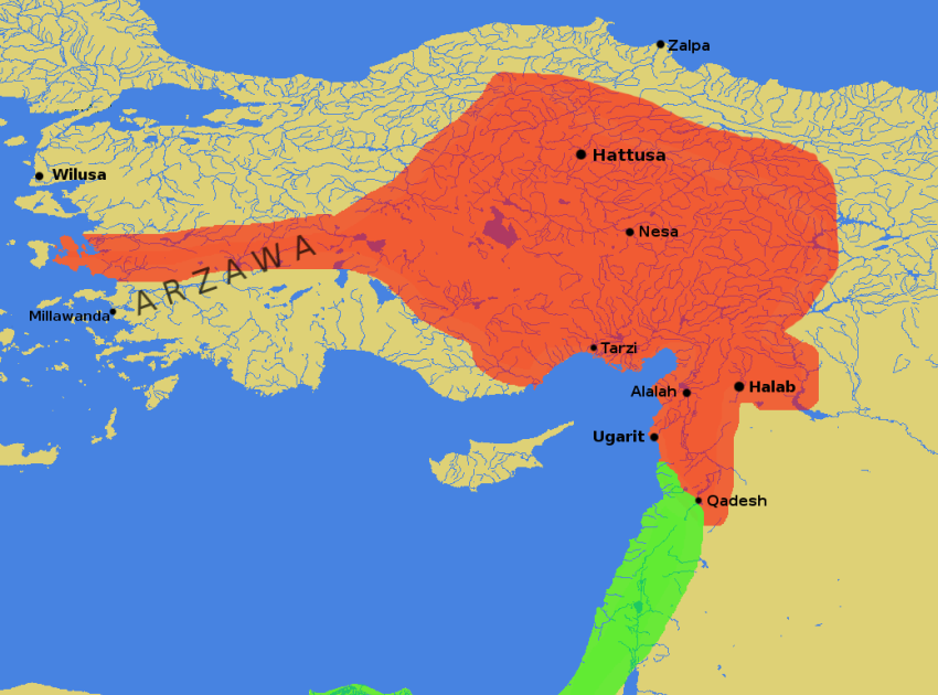 Kadesh | KadeshWeb Pixer | Battle of kadesh, Egypt ... on scottish city map, arabian city map, egyptian government, etruscan city map, middle ages city map, egyptian culture, egyptian calendar, minoan city map, egyptian geography, saudi city map, british city map, egyptian housing, ancient mayan city map, byzantine city map, indonesian city map, egyptian entertainment, swahili city map, iraqi city map, moroccan city map, persian city map,