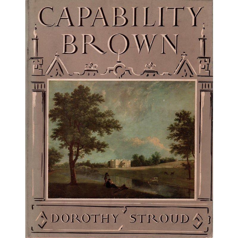 cf4137cf7bac12d5cd98b6329456ea2a - Gardens Of The National Trust Book