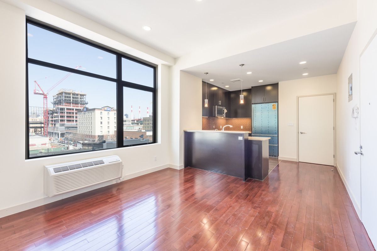 4237 27th st 5c condo apartment sale at ivy28 in