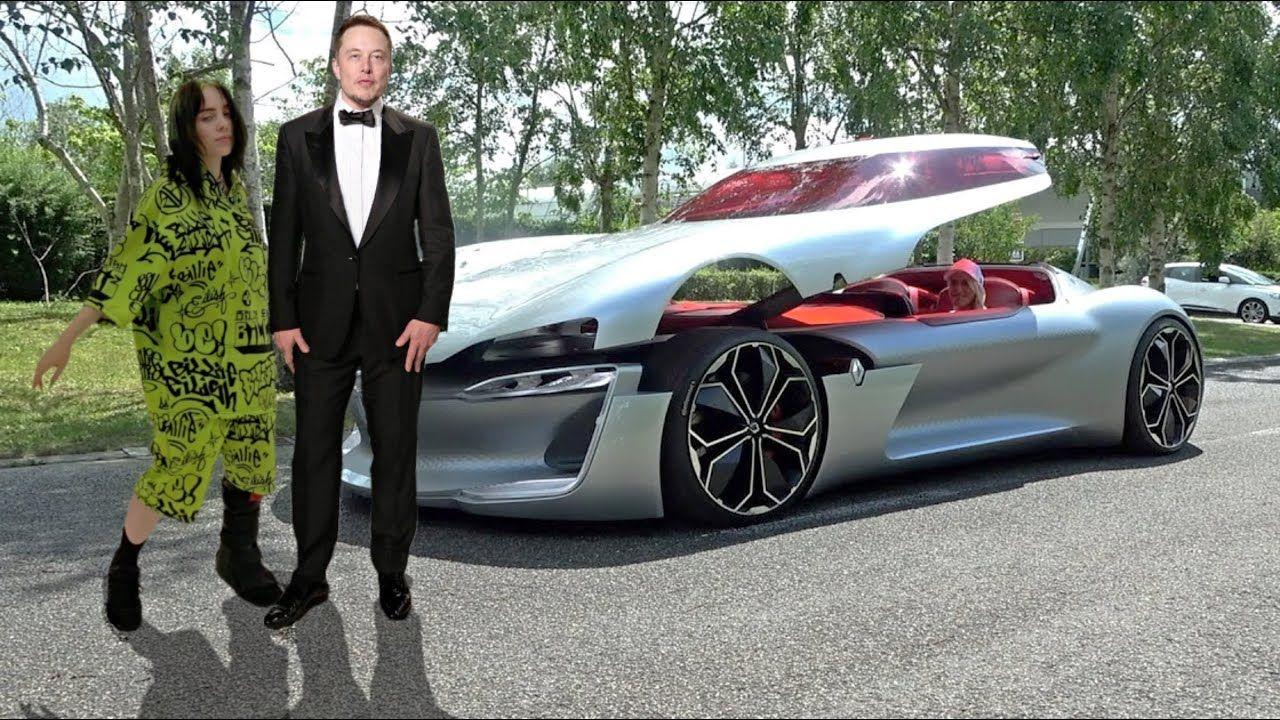 Elon Musk Lifestyle 2020 New Pregnant Girlfriend Net Worth House Cars Youtube In 2020 Elon Musk Elon Lifestyle