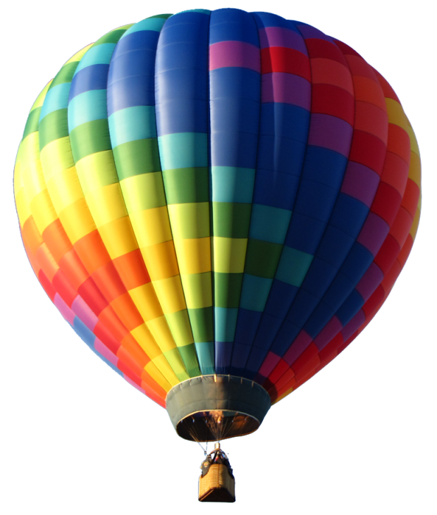 Pin by PNGPicture Ultimate Source o on Hot Air Balloon