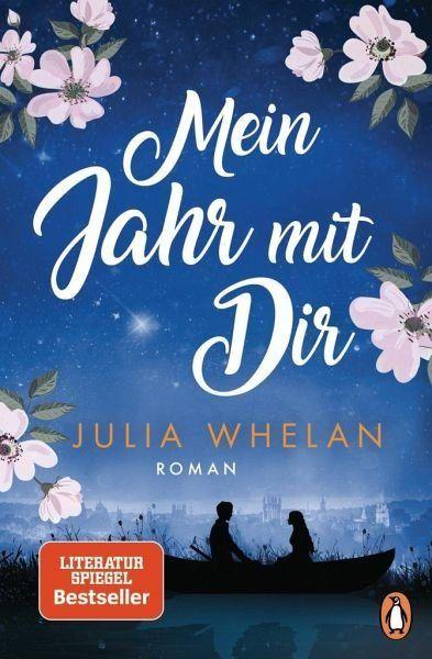 Broschiertes Buch »Mein Jahr mit Dir« Liebesromane