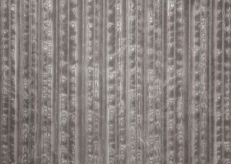 Scale In Resina Kerakoll pattern 026   sparkly walls, glamorous backdrop, pattern
