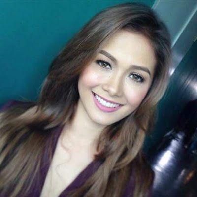 Bakit Ganito Ang Pag Ibig Maja Salvador Official Music Video Bakit Ganito Ang Pag Ibig Bakit Ganito Ang Hairstyle Hair Styles Cool Hairstyles