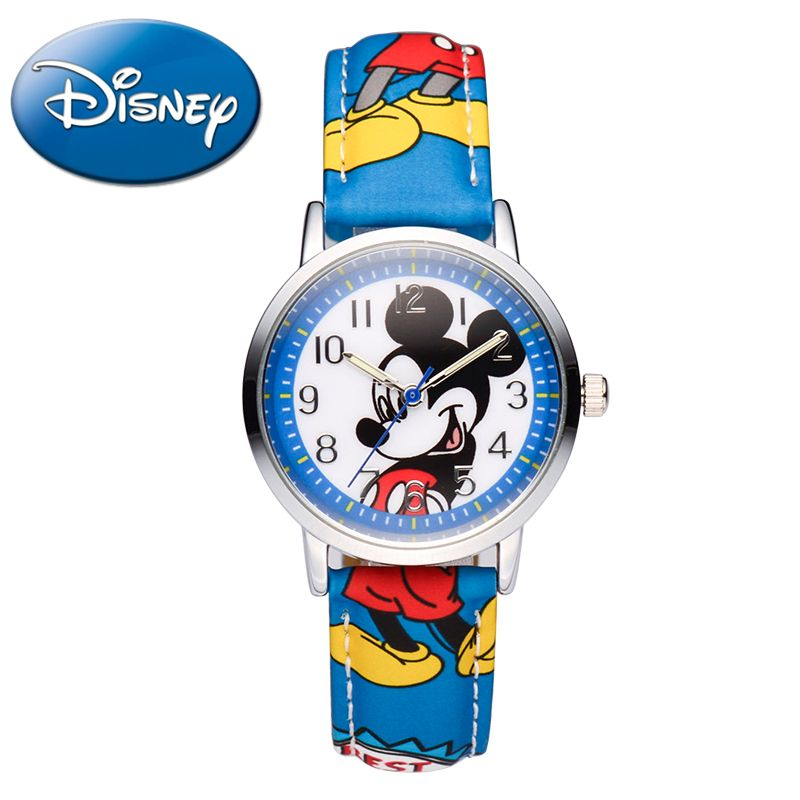 Cartoon Football Basketball Watch Kids Tennis Racket Fashion Children Watch For Girls Boys Students Clock Quartz Wrist Watches Watches