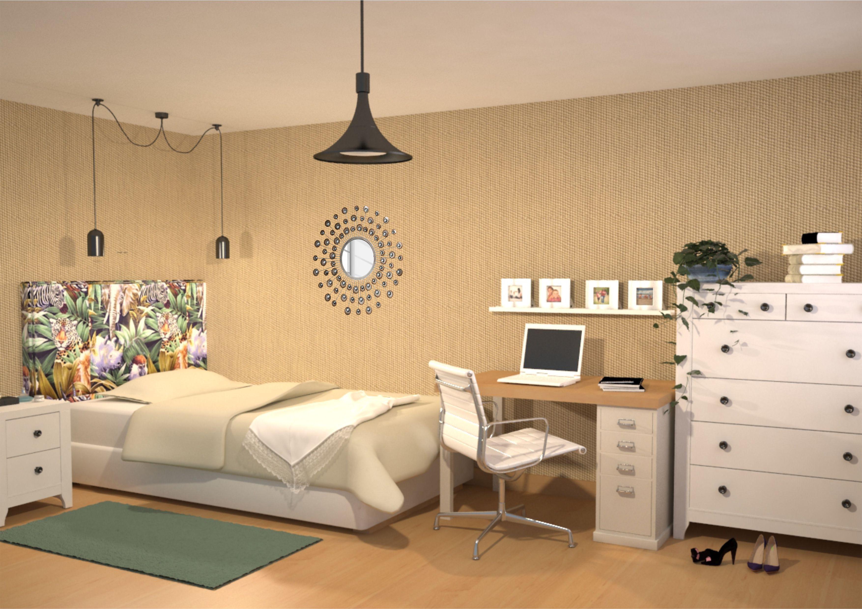 Pin van Hinteria op Laura's bedroom design (met afbeeldingen)