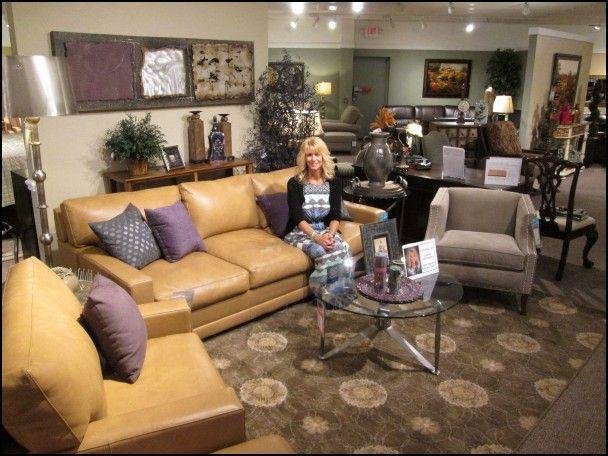 Hom Furniture Mattress