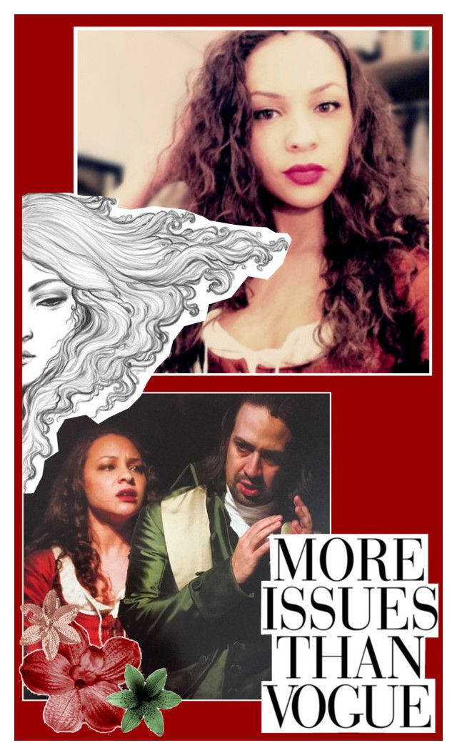 """Maria Reynolds Wallpaper"" by joyfuldancing ❤ liked on Polyvore featuring art"