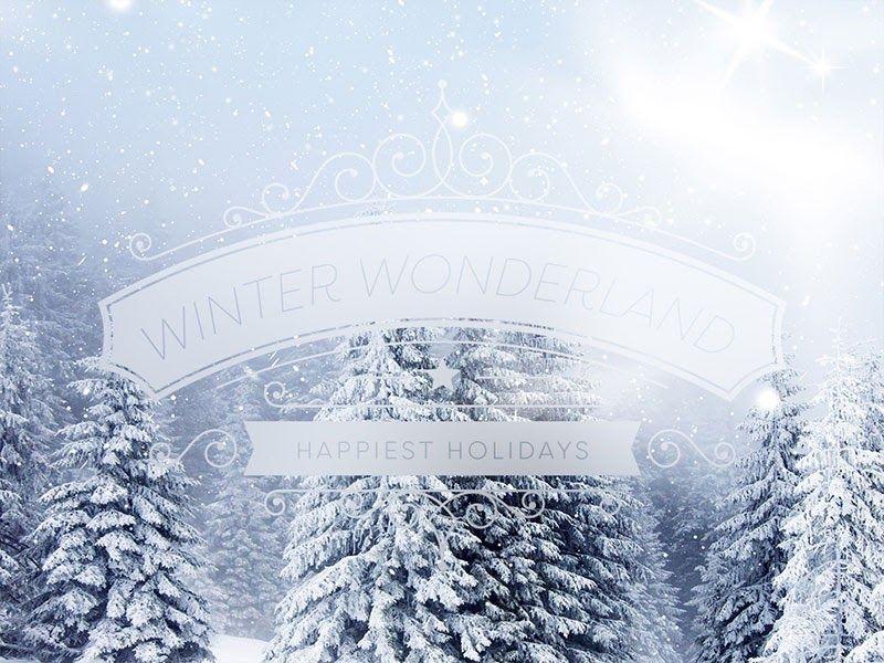 Wow 21 Wallpaper Desktop Winter 20 Kostenlose Winter Desktop Hintergrunde Wenn Sie Lieben Hintergrundbilder Winter Papierwande Wallpaper Kostenlos