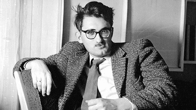 Jürgen Habermas (born 1929) is a German sociologist and philosopher in the tradition of critical theory and pragmatism. He is perhaps best known for his theories on communicative rationality and the public sphere.