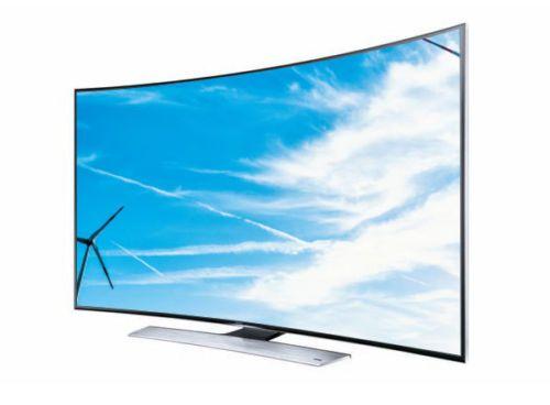 Samsung Ue65ku6179u Curved Led Tv 65 Zoll 4k Ultra Hd Smart Tv B Ware Eek Bsparen25 Com Sparen25 De Sparen25 Info Lcd Fernseher Samsung Und Led Fernseher