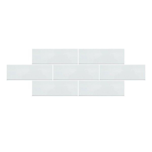 Wall Tiles Ceramic 100 X 300mm Gloss White A Grade Price Per M2 Wall Tiles White Wall Tiles Ceramic Wall Tiles