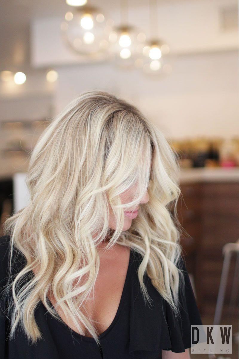 The Best Hair Extensions Orange County Pinterest Bombshells