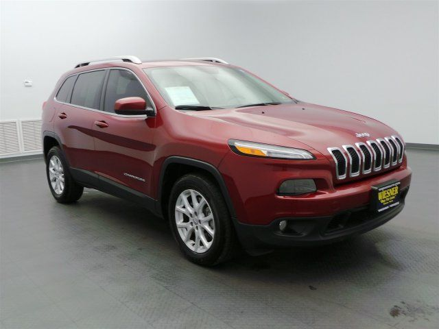 For Sale: 2014 #Jeep #Cherokee #FWD #Altitude $25,988 -miles 8,787 Shipping Available /Click Link for more Pics/Details http://conroe.wiesnerauto.com/VehicleDetails/used-2014-Jeep-Cherokee-FWD_4dr_Altitude-Conroe-TX/2371038123