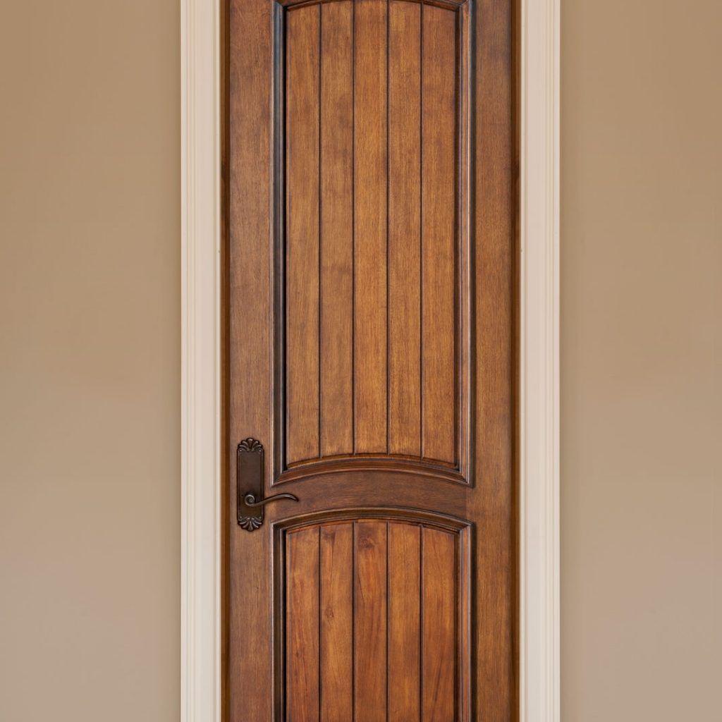 Interior doors solid hardwood also http lindemedicalwriting com in