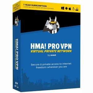 HMA Pro VPN 4 6 154 Crack + Activation Key Full Download