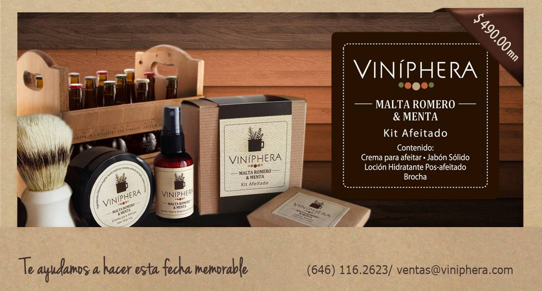 Viniphera Vinoterapia Spa Malta Romero Y Menta Pinterest  # Muebles Cofre Spa