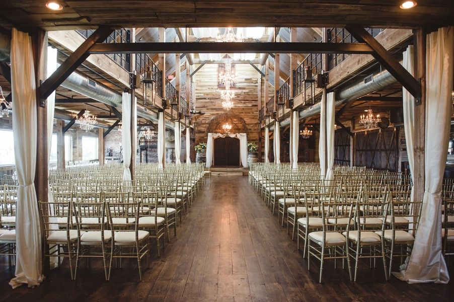 Southwind hills barn a top 10 oklahoma wedding venue for hibben southwind hills barn a top 10 oklahoma wedding venue for hibben photography norman junglespirit Images