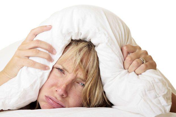 Sleep Med Kussen : Hoe vaak moet je je hoofdkussen vervangen hoofdkussen of pillow